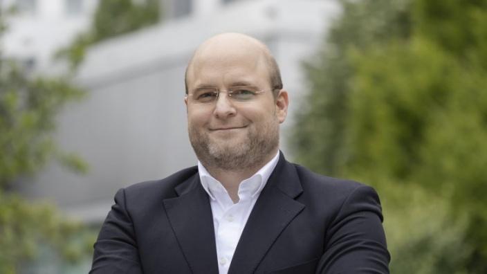 Philipp Thämer